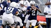 Penn State football sets date for 2022 Blue-White Game