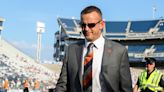 How likely is Auburn football likely to make the playoff?