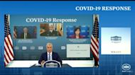 White House Ready to Bring Covid Vaccines to Kids