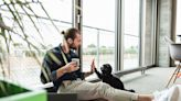 How To Get A Business Credit Card With Just Your EIN | Bankrate