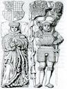 Charles I, Duke of Münsterberg-Oels