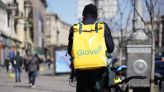 Glovo Creates New 'Couriers Pledge' To Meet Demands On Pay And Worker Conditions