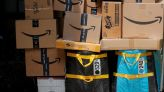 Amazon teams with board game distributor to sue alleged counterfeiters