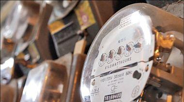6月取消夏季電價 千萬住宅戶受惠 - 自由財經