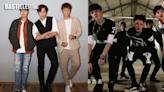 超討厭《登陸太陽》MV 天堂鳥拆夥Show唔再忍隨時爆粗 | 娛圈事