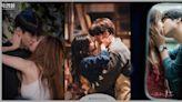 討論度低但高糖的10部韓劇!《瘋了,因為你!》和《1%的可能性》甜寵激推 | 爆米花小姐 | 妞新聞 niusnews
