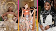 Met Gala 2021: Fashion Secrets From the Stars' Show-Stopping Looks