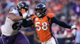 'We just have to win': Broncos look to beat a distracted Raiders team in pivotal divisional game