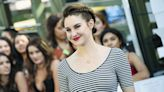 Look: Shailene Woodley's Mom Reacts To Aaron Rodgers Drama