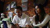 COVID hits Ecuador doctors who delayed wedding to treat sick