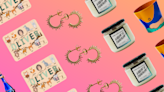 Celebrate Small Business Saturday By Supporting These 25 Black Friday Sales On Etsy