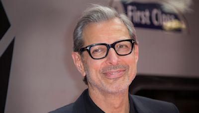 "Dern, Neill y Goldblum regresarán a ""Jurassic World 3"""