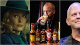 Hot Ones: 10 Celebrities We Want To See On Season 14