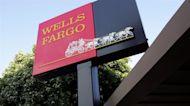 Regulators Warn Wells Fargo Over Pace of Restitution
