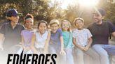 EdHeroes 運動現已啟動, 並以解決教育中最緊迫的挑戰為目標
