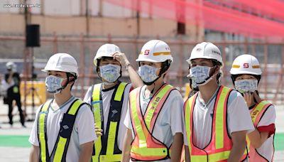 勞工補貼至9月底截止 約有66萬人尚未申請 | 蕃新聞