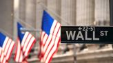 Equities mixed after Wall Street pulled back