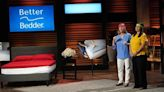 Better Bedder on 'Shark Tank': 5 Fast Facts You Need to Know