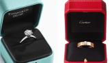 【求婚大作戰】1卡鑽石戒指價格竟相差10倍|8大奢華品牌求婚戒指款式推薦