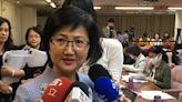 英《衛報》訪問邱淑媞!談台灣防疫破口 批「政府簡直在玩火」