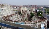 Grand National (roller coaster)
