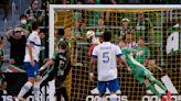 López scores 2 more goals; Earthquakes beat Austin FC 4-3