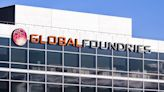 Chipmaker GlobalFoundries Sets Terms For Highly Anticipated IPO