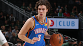 Fantasy Basketball: Biggest value risers from NBA preseason