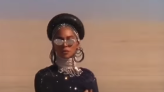 Beyonce's 'Black Is King' is not about cultural appropriation. It's a sober truth about black people's yearning to belong