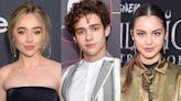 Breaking Down the Rumored Love Triangle Between Olivia Rodrigo, Joshua Bassett and Sabrina Carpenter