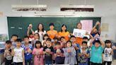 〈社團動態〉俊逸社福慈善基金會 拉青年志工服務回饋社會