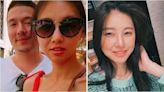 孫瑩瑩被日媒形容「美魔女」!2年前就遭爆婚變 火辣小三揭「假面婚姻」