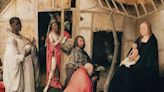 Here's What History Can Tell Us About the Magi