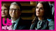 Bill Gates: My Split From Melinda Gates Is a 'Very Sad Milestone'