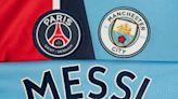 PSG vs Manchester City: How to watch live, team news, odds, stream