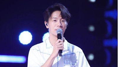 韋禮安爆遭《中國好聲音》淘汰!鄉民分析2結果:根本穩贏