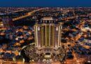 宜蘭最高的五星級飯店 泡奈米牛奶湯,453間客房坐擁山景海景