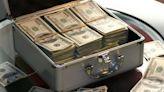 美通膨率已超過10%? 對沖基金大鱷投資長:不想被通膨擊敗,你該把錢放在這裡-風傳媒
