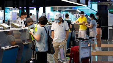 印度變種成主要病毒株!加拿大台人警告:台灣機場是「最大漏洞」