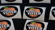 Georgia judge allows another review of Fulton County absentee ballots