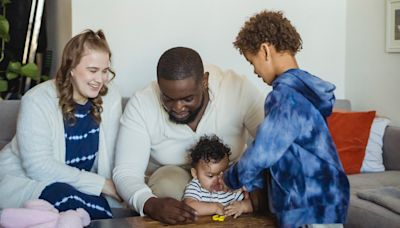6 Sure Fire Ways to Start Building Generational Wealth