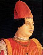 Gianfrancesco Gonzaga (1446–1496)