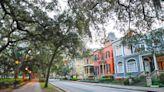 Best Cheap Car Insurance in Savannah | Bankrate