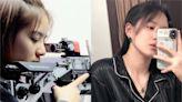 東奧/中國射擊女神無緣決賽 PO「睡衣自拍照」道歉被罵爆
