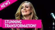 Adele Glows in New Photo As She Praises England After Euro 2020 Defeat