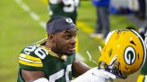 Packers OLB Randy Ramsey suffers significant injury