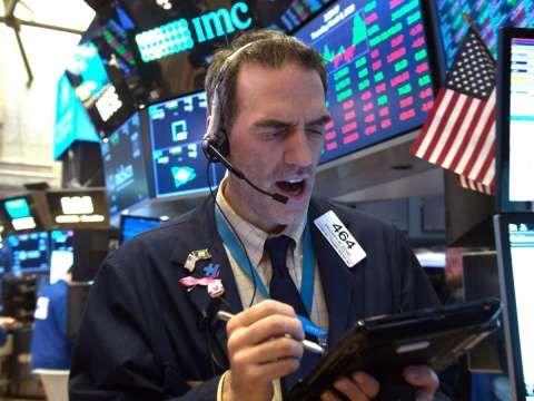 美股盤後重點新聞摘要2021年10月27日   Anue鉅亨 - 美股