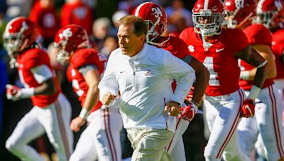 Nick Saban, Lincoln Riley And The Highest-Paid College Football Coaches In America
