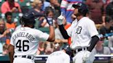 Inside the Detroit Tigers' MLB trade deadline decision: This time, they have the leverage