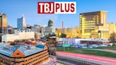 TBJ Plus: Raleigh artist recovering after scary crash; Tax on plastic bags in Durham?; Former Tar Heel finds success off the court - Triangle Business Journal